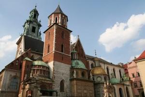 012-krakov-vavel-katedrala